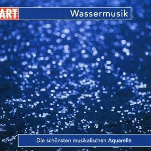 Water Music /  Various