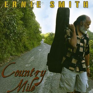 Country Mile
