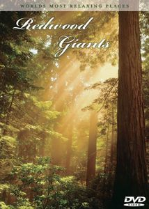 Redwood Giants
