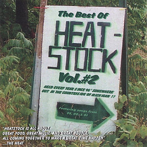 Best of Heatstock 2