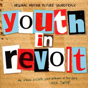 Youth in Revolt (Original Soundtrack)