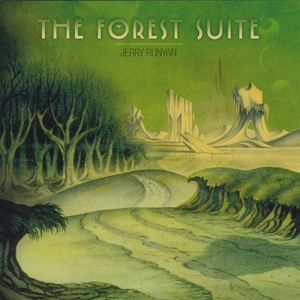 Forest Suite
