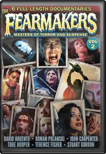 Fearmakers 2