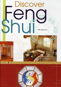 Discovering Feng Shui