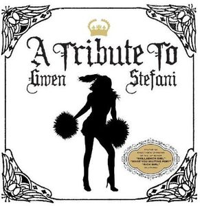 Tribute to Gwen Stefani /  Various