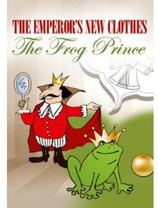 Emperors New Clothes
