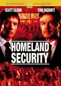 Homeland Security (2004)