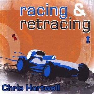 Racing & Retracing