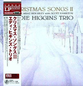 Christmas Songs II [Import]