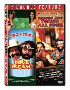Cheech & Chong's Nice Dreams & Things Are Tough