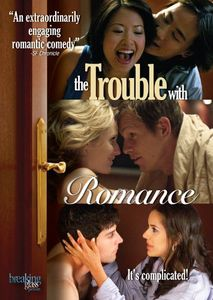 Trouble with Romance