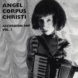 Accordion Pop 1