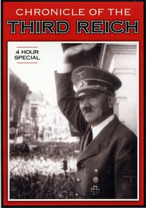 Chronicles of the Third Reich