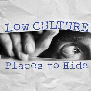 Places To Hide