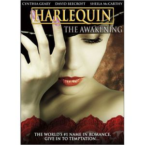 Harlequin: The Awakening