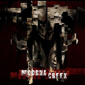 Moodna Creek