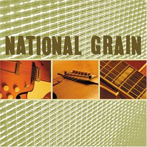 National Grain