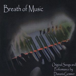Breath of Music