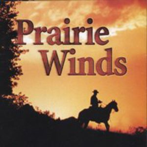 Prairie Winds