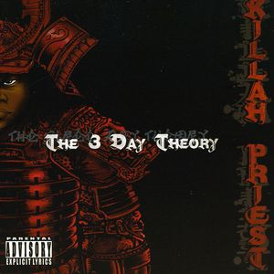 3 Day Theory