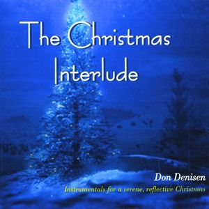Christmas Interlude