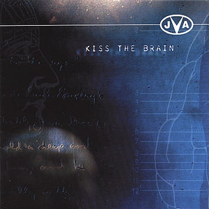 Kiss the Brain