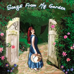 Songs from My Garden
