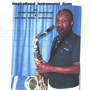 Inspirational Instrumental Nuggets