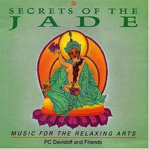 Secrets of the Jade