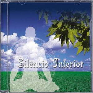 Silencio Interior /  Various [Import]