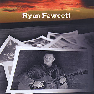 Ryan Fawcett