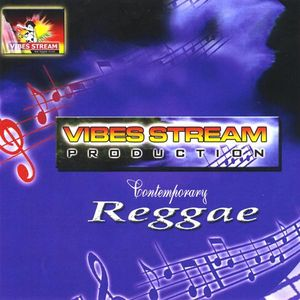 Best of Vibesstream /  Various