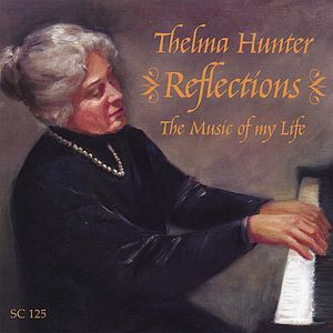Reflections: Music of My Life