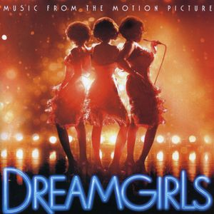 Dreamgirls (2006) (Original Soundtrack)