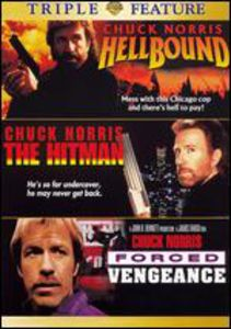 Hellbound & Hitman & Forced Vengeance