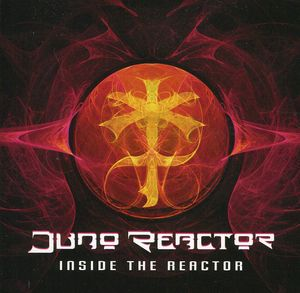 Inside the Reactor [Import]