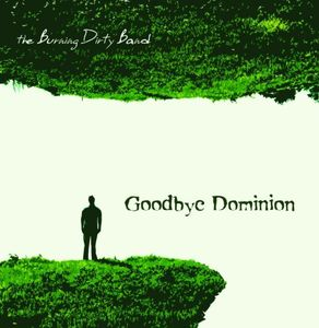Goodbye Dominion