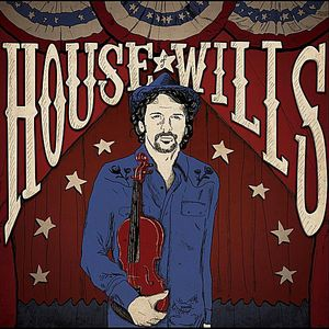 House of Wills