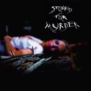 Stoned for Murder