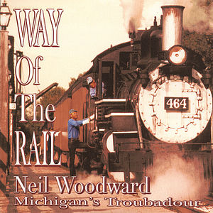 Way of the Rail