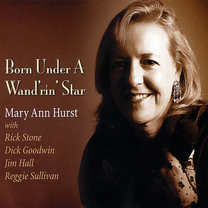 Born Under a Wand'rin' Star
