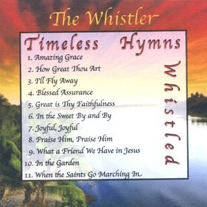 Timeless Hymns Whistled