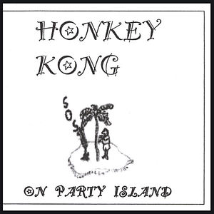 On Party Island