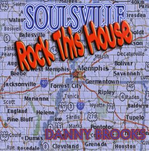 Soulsville Rock This House