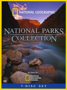 National Parks Collection