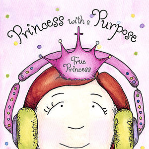 True Princess 1