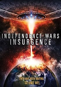 Independence Wars Insurgence