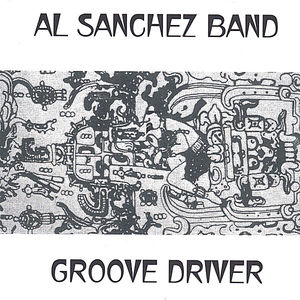 Groove Driver