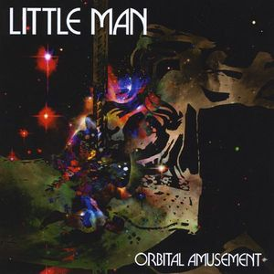 Orbital Amusement