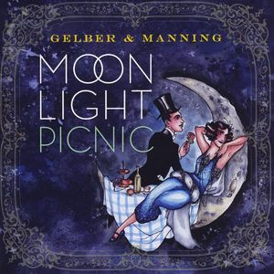 Moonlight Picnic